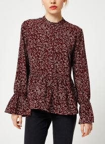 Blouse - Yasfilax Top