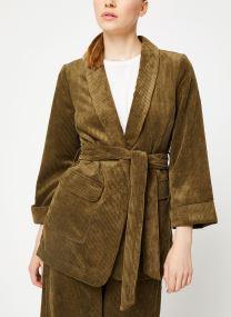 Vêtements Accessoires Yasroya Blazer
