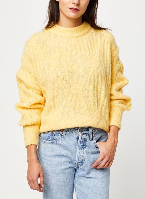 Tøj Accessories Yaspixie Knit