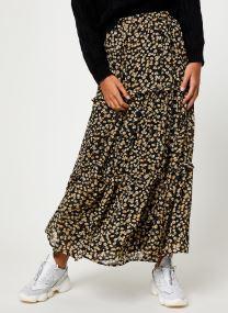 Kleding Accessoires Yasclaris Skirt