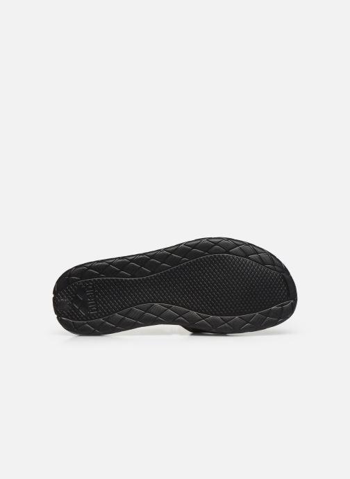 Chaussures de sport Arena WATERLIGHT Noir vue haut