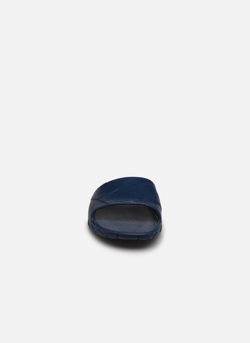 Chaussures de sport Arena WATERLIGHT Bleu vue portées chaussures
