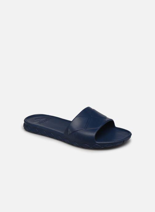 Chaussures de sport Arena WATERLIGHT Bleu vue détail/paire