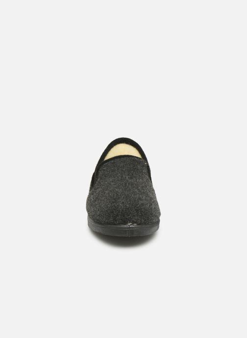 Pantoffels Rondinaud Sequillo Grijs model