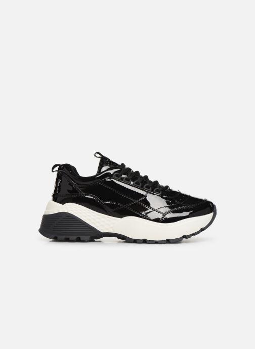 Sneakers S.Oliver Jordana Sort se bagfra