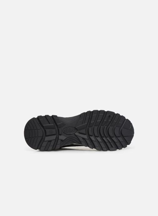 Sneakers S.Oliver Jordana Sort se foroven
