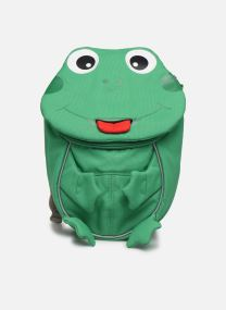 Finn Frog Small Backpack 17*11*25 cm