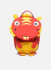Dario Dragon Small Backpack 17*11*25 cm