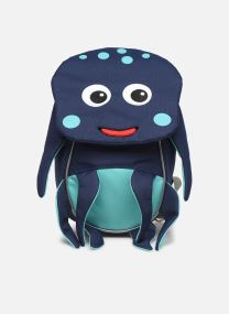 Oliver Octopus Small Backpack 17*11*25 cm