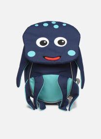 Rugzakken Tassen Oliver Octopus Small Backpack 17*11*25 cm
