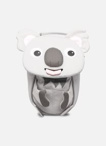 Karla Koala Small Backpack 17*11*25 cm