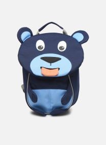 Bobo Bear Small Backpack 17*11*25 cm