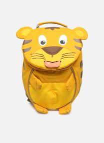 Sacs à dos Sacs Timmy Tiger Small Backpack 17*11*25 cm