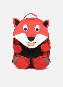 Fiete Fox Large Backpack 20*12*31 cm