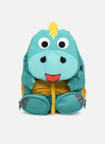 Didi Dino Large Backpack 20*12*31 cm