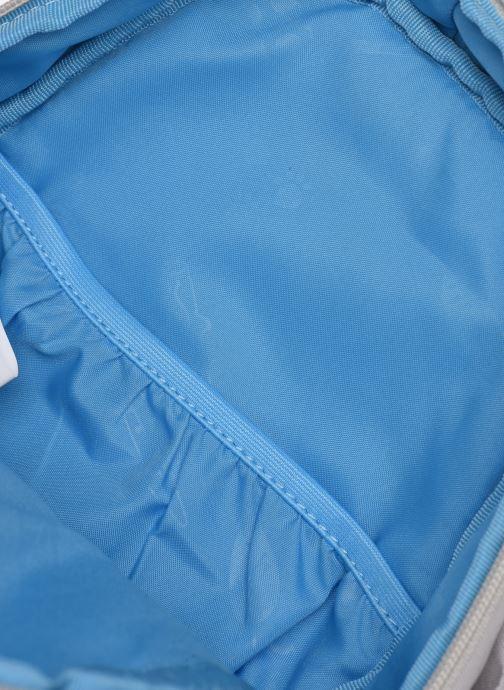 Schooltassen Affenzahn Kimi Koala Large Backpack 20*12*31 cm Grijs achterkant
