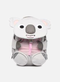 Schooltassen Tassen Kimi Koala Large Backpack 20*12*31 cm
