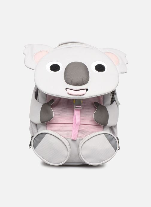 Kimi Koala Large Backpack 20*12*31 cm