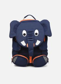 Elias Elephant Large Backpack 20*12*31 cm