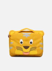 Timmy Tiger Cartable
