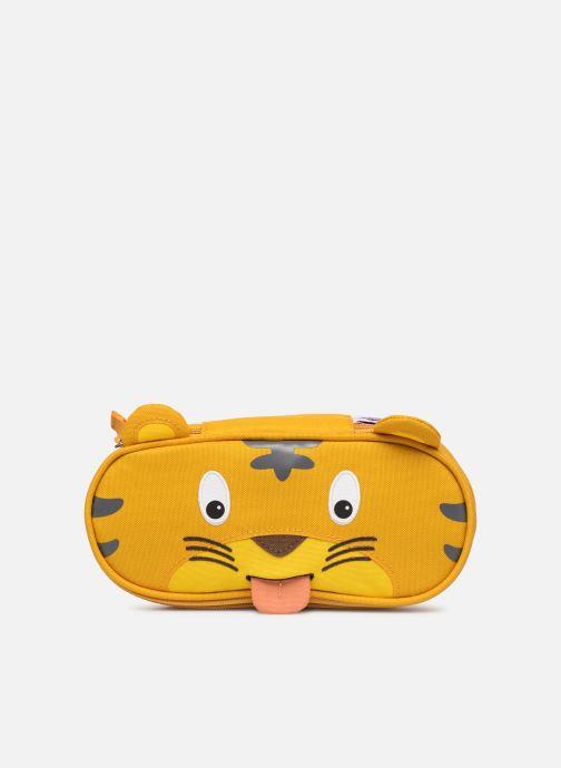 Schooltassen Tassen Timmy Tiger Pencil Case