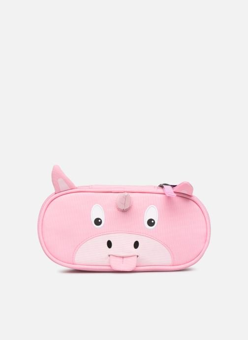 Trousse - Ulrike Unicorn Pencil Case