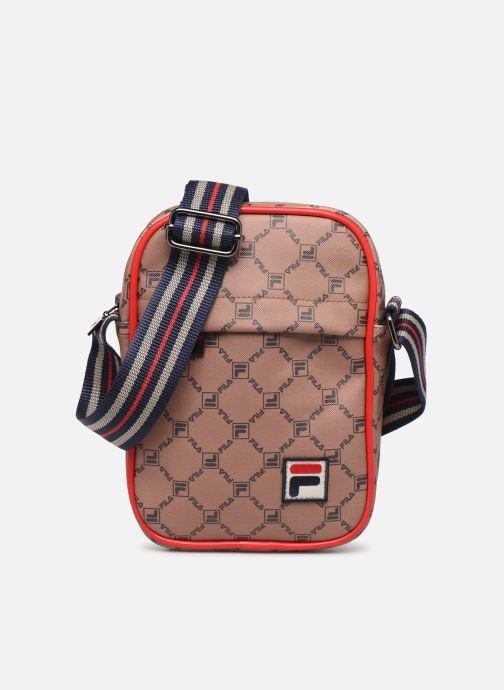 Herrentaschen Taschen Reporter Bag