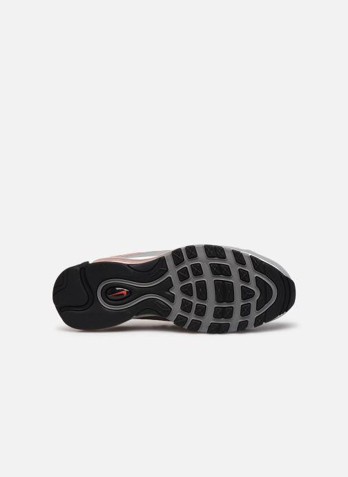 Sneakers Nike Air Max 98 Grijs boven