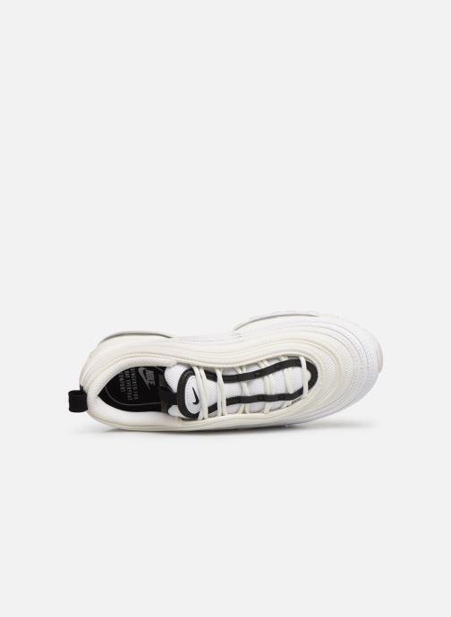 Sarenza400962 Max 97blancoDeportivas Chez W Air Nike hsQdtr