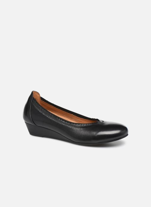 Pumps Damen Lila