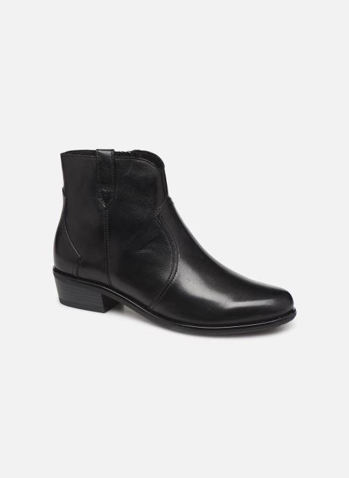 Stiefeletten & Boots Damen Holy