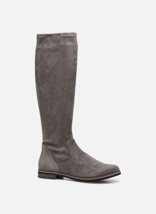 Boots & wellies Caprice Mimosa Grey detailed view/ Pair view