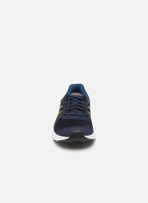Sportschoenen Asics Jolt 2 Blauw model