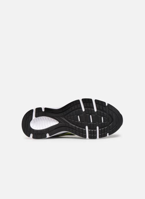 Chaussures de sport Asics Jolt 2 Bleu vue haut