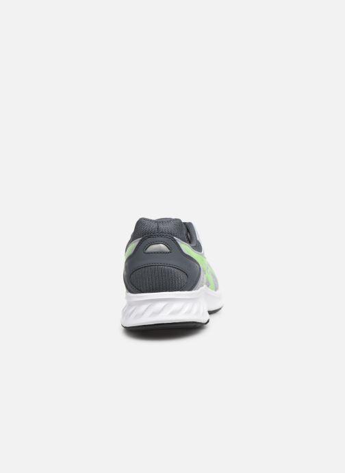 Chaussures de sport Asics Jolt 2 Gris vue droite