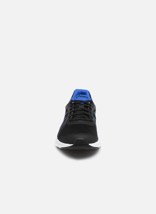 Zapatillas de deporte Asics Jolt 2 Negro vista del modelo
