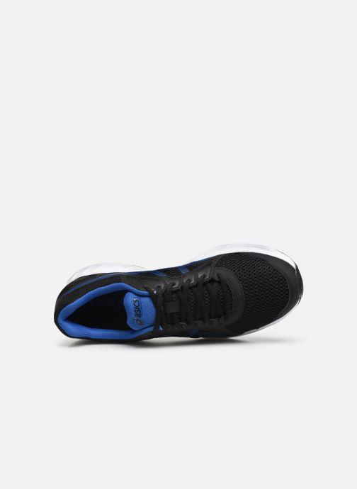 Zapatillas de deporte Asics Jolt 2 Negro vista lateral izquierda