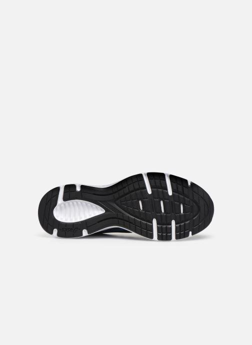 Zapatillas de deporte Asics Jolt 2 Negro vista de arriba