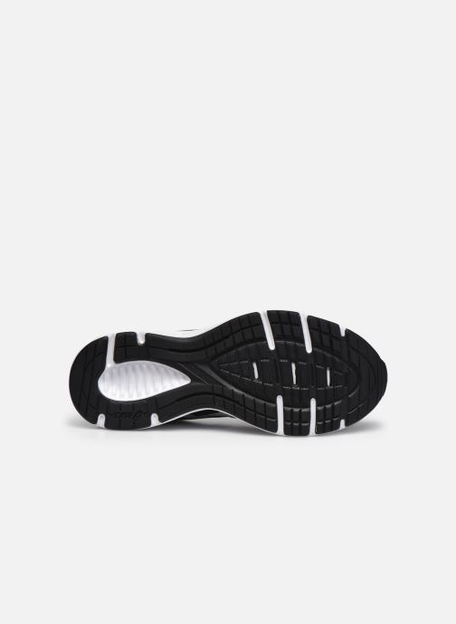 Chaussures de sport Asics Jolt 2 Noir vue haut