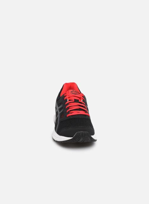 Zapatillas de deporte Asics Gel-Contend 5 Negro vista del modelo
