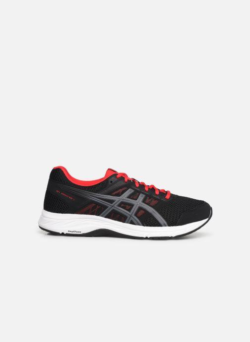 Chaussures de sport Asics Gel-Contend 5 W Noir vue derrière