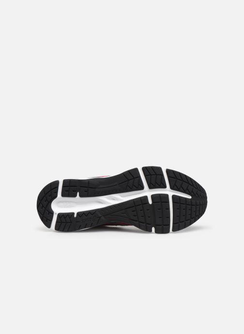 Chaussures de sport Asics Gel-Contend 5 Gris vue haut
