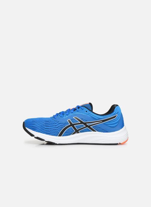 Chaussures de sport Asics Gel-Pulse 11 Bleu vue face