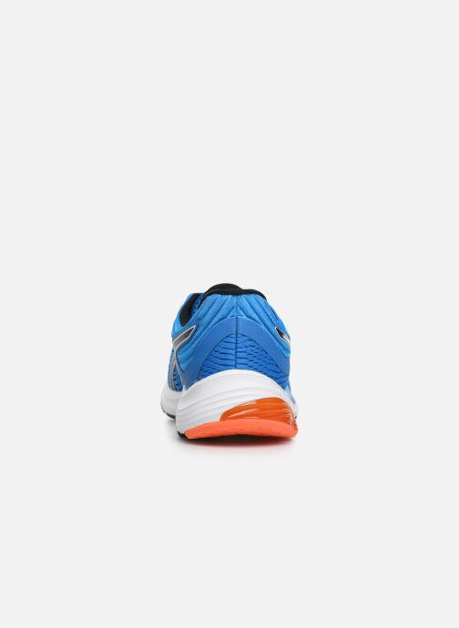 Chaussures de sport Asics Gel-Pulse 11 Bleu vue droite