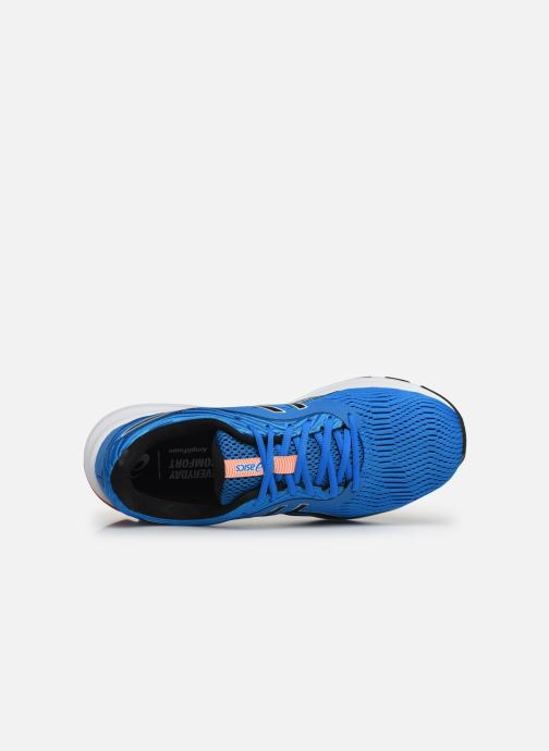 Asics Gel Pulse 11 (Azzurro) Scarpe sportive chez Sarenza