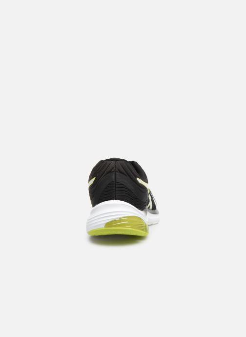 Chaussures de sport Asics Gel-Pulse 11 Noir vue droite
