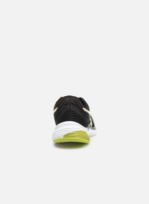 Sport shoes Asics Gel-Pulse 11 Black view from the right