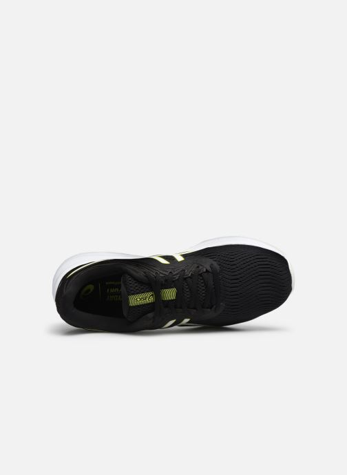 Sport shoes Asics Gel-Pulse 11 Black view from the left