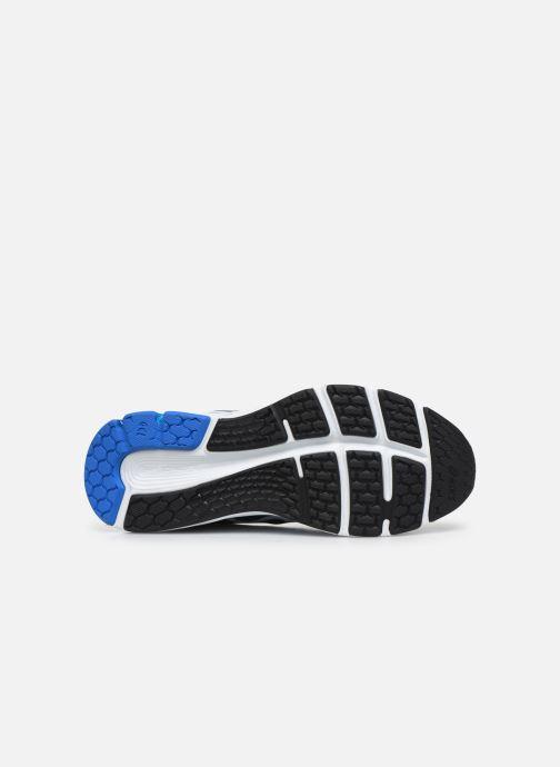 Scarpe sportive Asics Gel-Pulse 11 Nero immagine dall'alto