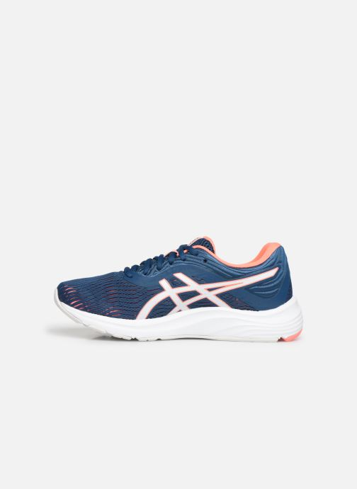 Sport shoes Asics Gel-Pulse 11 Blue front view